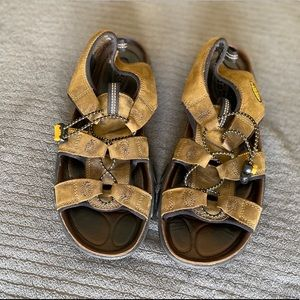 Keen's Men's Sandels (Size 10)